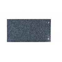 Подложки шлифовальных лент, 2 шт. (631114000)